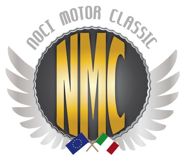 Noci Motor Classic